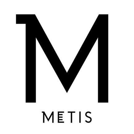 Metis Supplements - premium vitamines en supplementen
