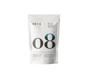METIS SLEEP 08 - VITAMINE - 48 CAPS