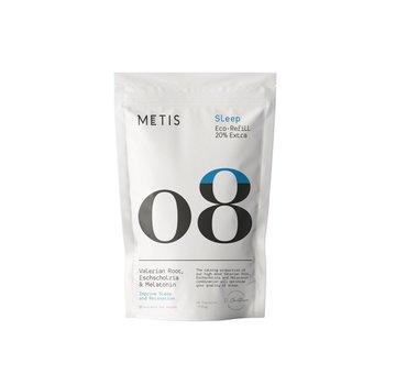 METIS SLEEP 08 - REFILL 48 CAPSULES