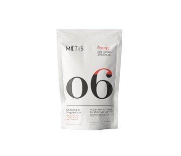 METIS ENERGY 06 - VITAMINE - 48 CAPS
