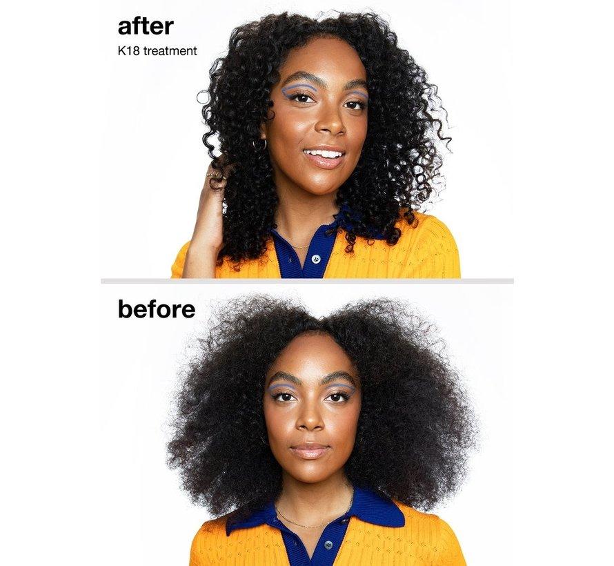 Leave-In Molecular Repair Hair Mask 5ml