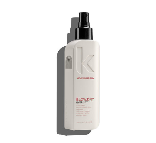 KEVIN MURPHY BLOW DRY EVER LIFT