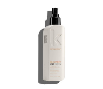 KEVIN MURPHY BLOW.DRY EVER.THICKEN