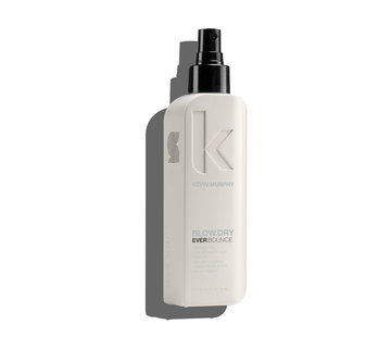 KEVIN MURPHY BLOW.DRY EVER.BOUNCE