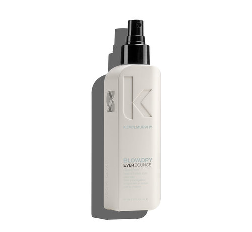 KEVIN MURPHY BLOW DRY EVER BOUNCE