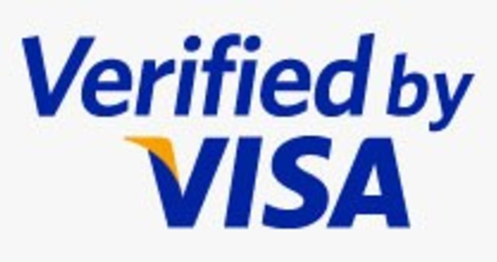 Betalen via VISA
