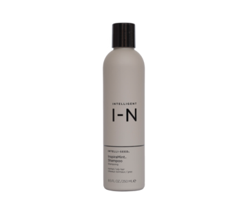 I-N InspiraMint™ Shampoo