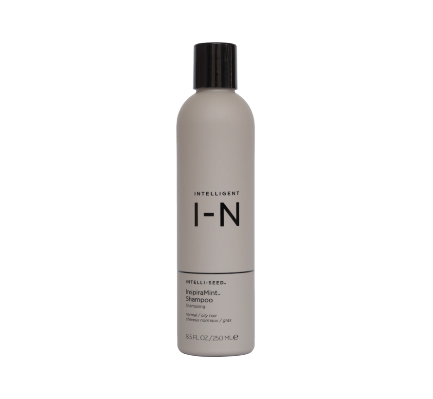 Intelligent Nutrients InspiraMint™ Shampoo