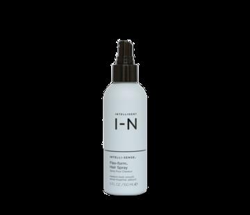 I-N Flex-Form™ Hair Spray