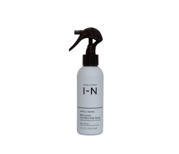 I-N Bell-Curve™ Curl Reviving Spray