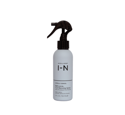 I-N Intelligent Nutrients Bell-Curve™ Curl Reviving Spray