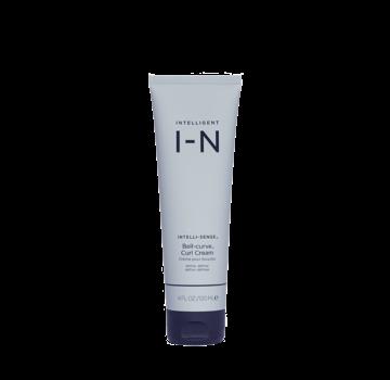 I-N Bell-Curve™ Curl Cream