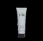 I-N Amplifi-hair™ Blow Out Cream