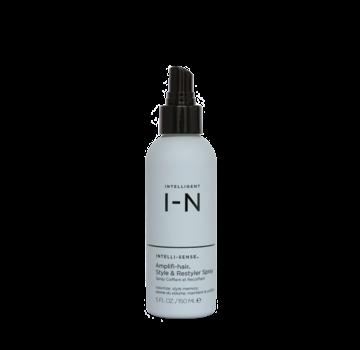 I-N Amplifi-hair™ Style & Restyler Spray