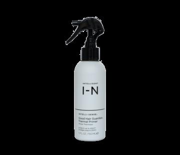I-N Good Hair Guardian™ Thermal Primer