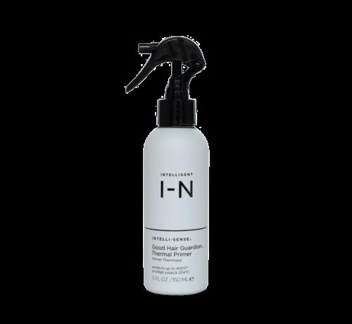 I-N Intelligent Nutrients Good Hair Guardian™ Thermal Primer