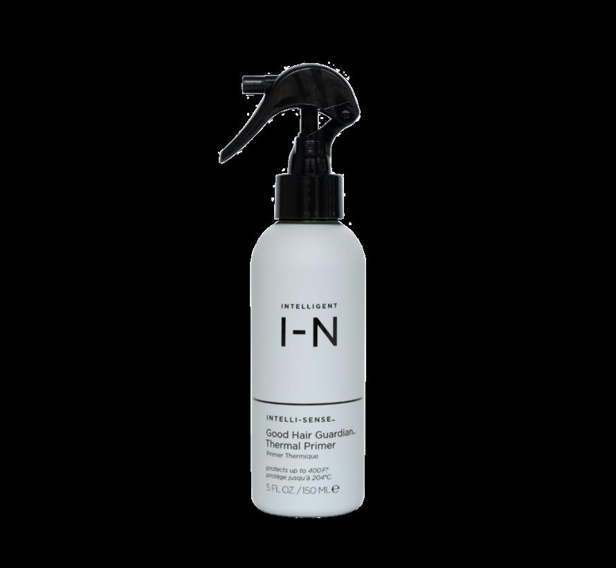 Intelligent Nutrients Good Hair Guardian™ Thermal Primer