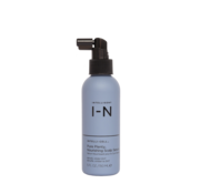 I-N PurePlenty™ Nourishing Scalp Serum