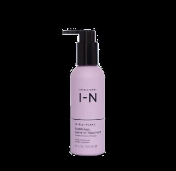 I-N Fortifi-hair™ Leave-In Treatment
