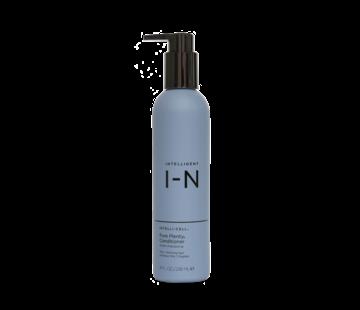 I-N PurePlenty™ Conditioner