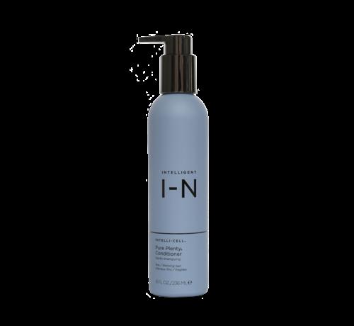 I-N Intelligent Nutrients PurePlenty™ Conditioner