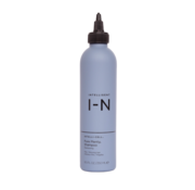 I-N PurePlenty™ Shampoo