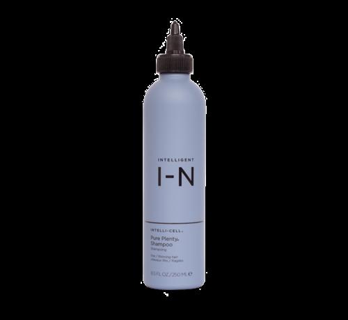 I-N Intelligent Nutrients PurePlenty™ Shampoo