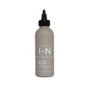 I-N Seed Synergy™ Micellar Water