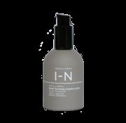 I-N Seed Synergy™ Hydra-Lotion