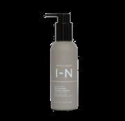 I-N Seed Synergy™ Foaming Cleanser