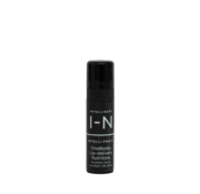 I-N OneBody™ Lip Delivery Nutrition