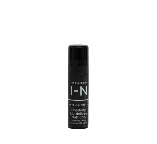 I-N Intelligent Nutrients OneBody™ Lip Delivery Nutrition