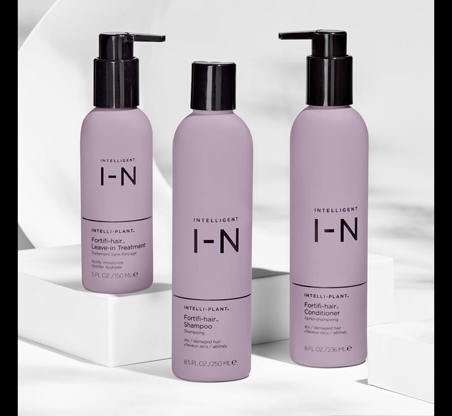 Intelligent Nutrients Fortifi-hair™ Leave-In Treatment
