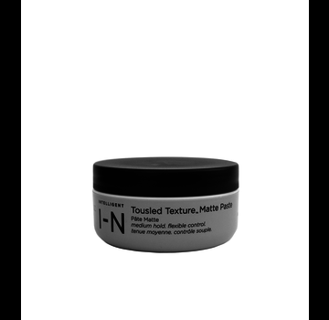 I-N Tousled Texture™ Matte Paste