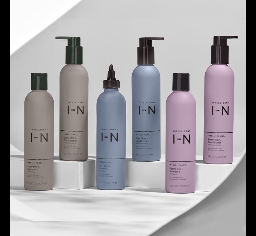Intelligent Nutrients Fortifi-hair™ Shampoo