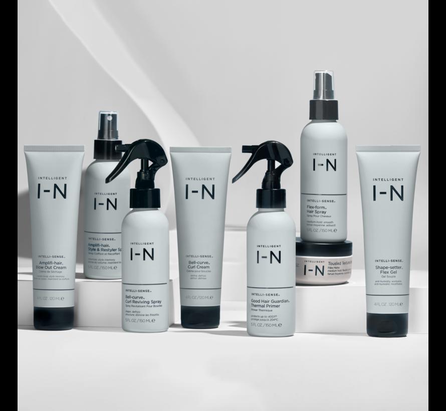 Intelligent Nutrients Amplifi-hair™ Style & Restyler Spray