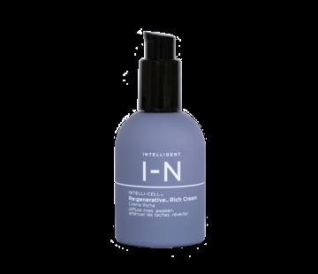 I-N Re:generative™ Rich Cream