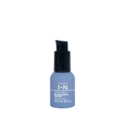I-N Re:generative™ Eye Gel