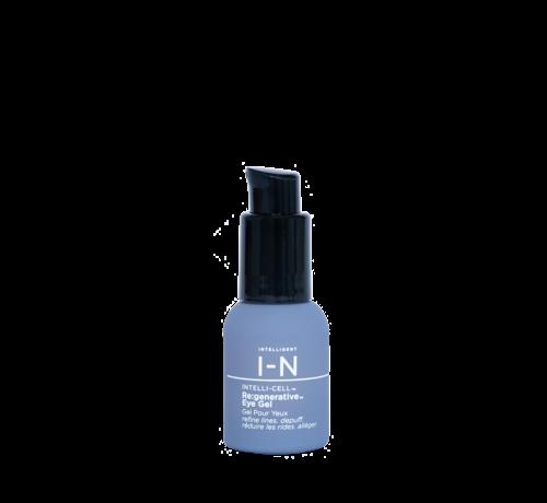 I-N Intelligent Nutrients Re:generative™ Eye Gel