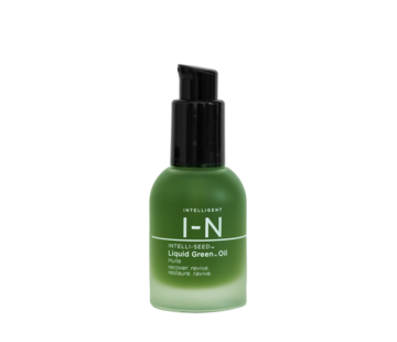 I-N Liquid Green™ Oil
