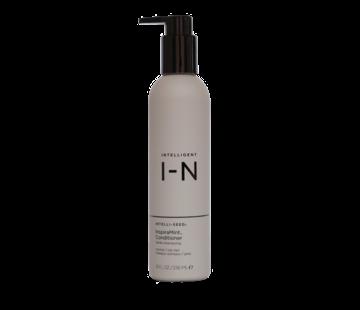 I-N InspiraMint™ Conditioner