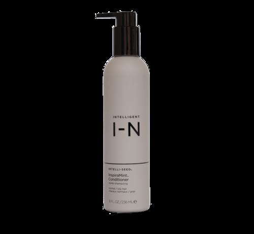 I-N Intelligent Nutrients InspiraMint™ Conditioner
