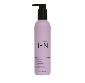 I-N Fortifi-hair™ Conditioner