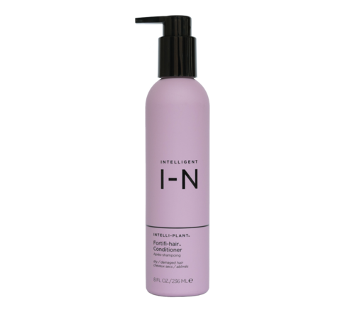 I-N Intelligent Nutrients Fortifi-hair™ Conditioner