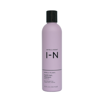 I-N Fortifi-hair™ Shampoo