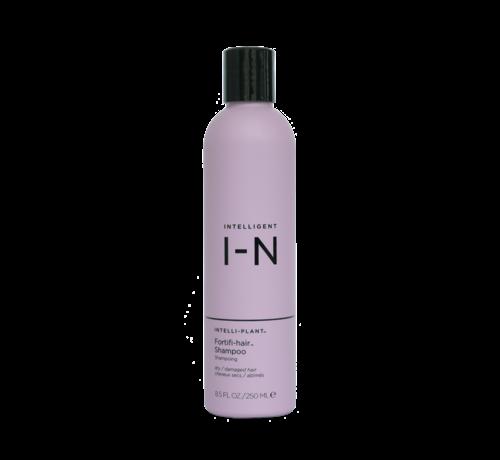 I-N Intelligent Nutrients Fortifi-hair™ Shampoo