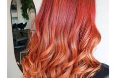 Dé gids om je haarkleur mooi te houden!