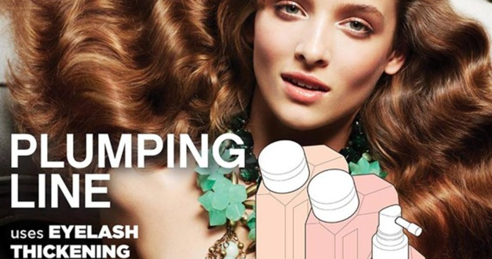 Preview: PLUMPING.LINE