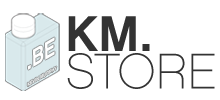 KMSTORE - Dé online Kevin Murphy Haircare Specialist
