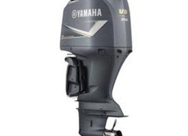 Yamaha kopen
